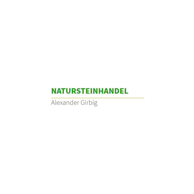 Bild zu Natursteinhandel & Verarbeitung Alexander Girbig in Kempen