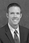 Edward Jones - Financial Advisor: Jim Gentry Jr