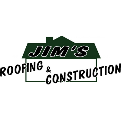 Jims Roofing Construction