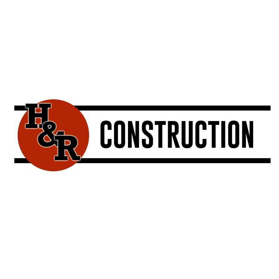 H & R Construction Services- - Yoakum, TX 77995 - (361)772-5227 | ShowMeLocal.com