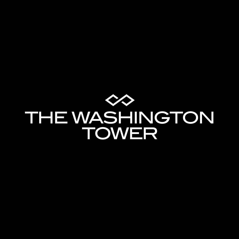 The Washington Tower