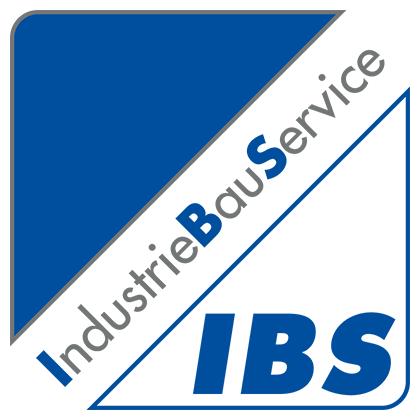 Bild zu IndustrieBau Service GmbH in Walzbachtal