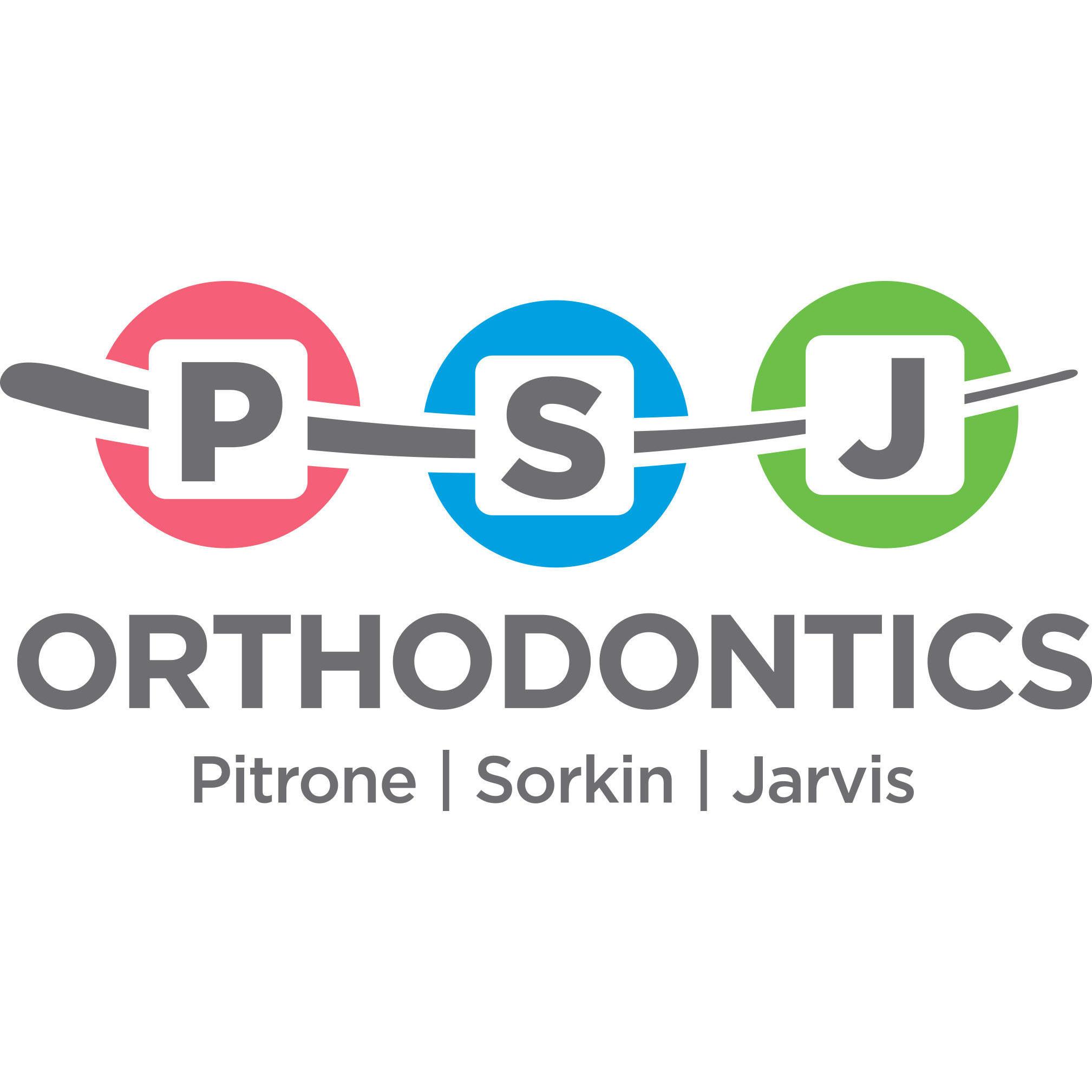 PSJ Orthodontics