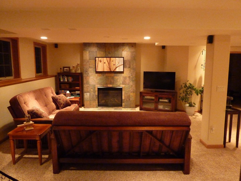 Precision Home Improvement Llc