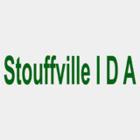 Stouffville I.D.A. Pharmacy