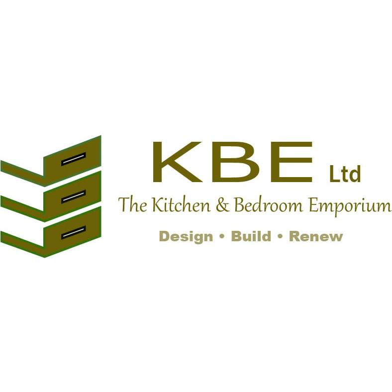 The Kitchen & Bedroom Emporium Ltd - Wirral, Merseyside  - 01517 058191 | ShowMeLocal.com