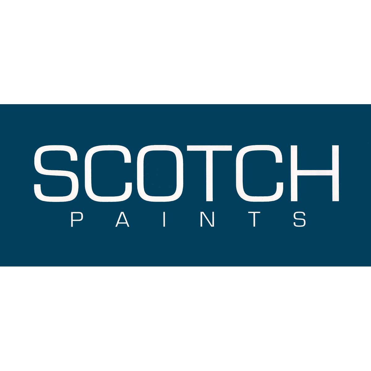 Scotch Paint Corporation