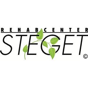 Rehabcenter STEGET