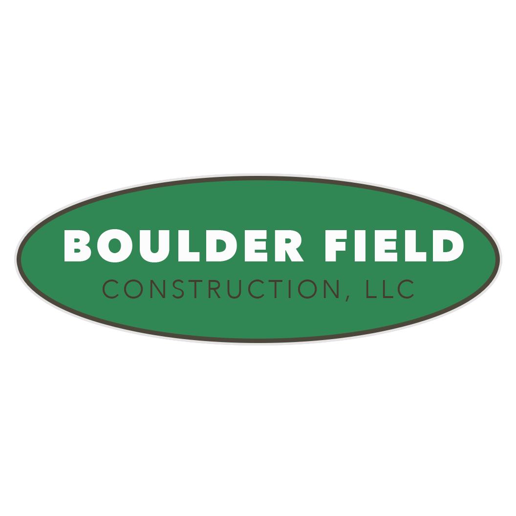 Boulder Field Construction, LLC - Ennis, MT - Architects