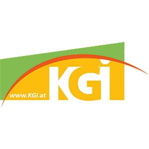 KGI Klamuth OG - Wintergärten und Sonnenschutz