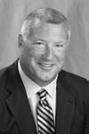 Edward Jones - Financial Advisor: Craig P Lennon