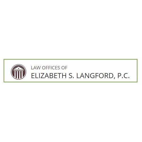 Law Offices of Elizabeth S. Langford PC