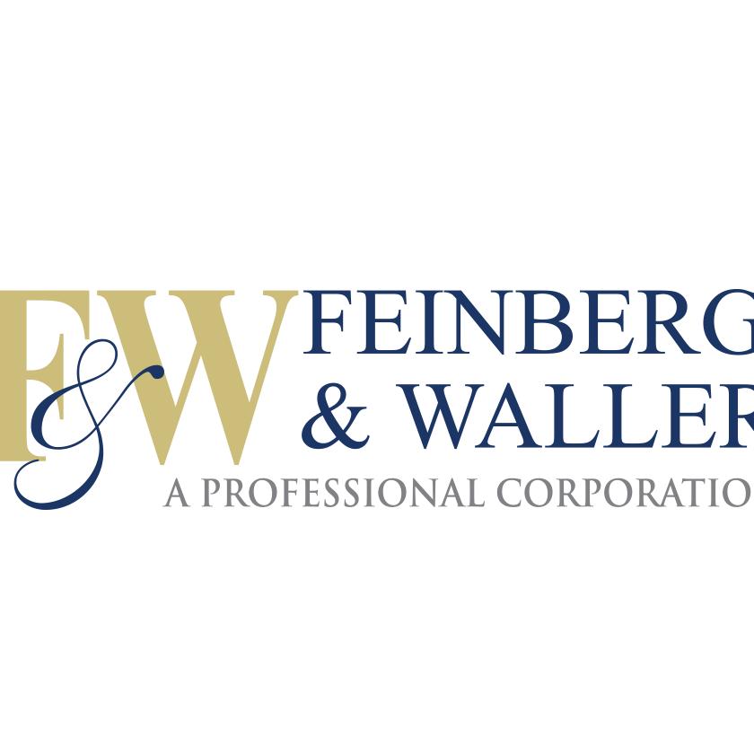 image of the Feinberg & Waller, APC
