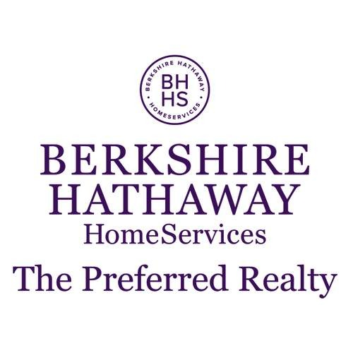 Susan Accetta and Joyce Miller | Berkshire Hathaway HomeServices The Preferred Realty