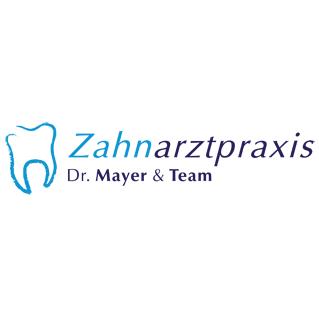 Bild zu Zahnarztpraxis Dr. Mayer & Team in Kesselsdorf Stadt Wilsdruff