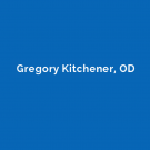 Gregory Kitchener, OD - Cincinnati, OH - Optometrists