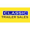 Classic Trailer Sales, Inc.
