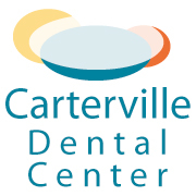 Carterville Dental Center - Carterville, IL - Dentists & Dental Services