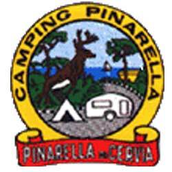 Campeggio Pinarella