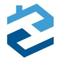 Houwzer Realtors and Mortgage