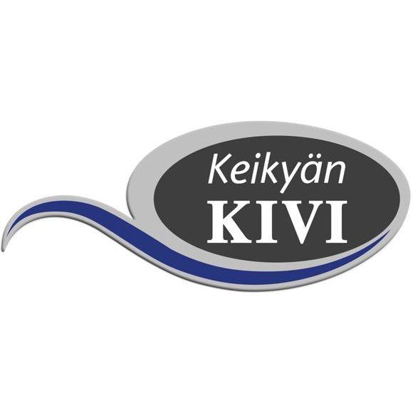 Keikyän Kivi Oy