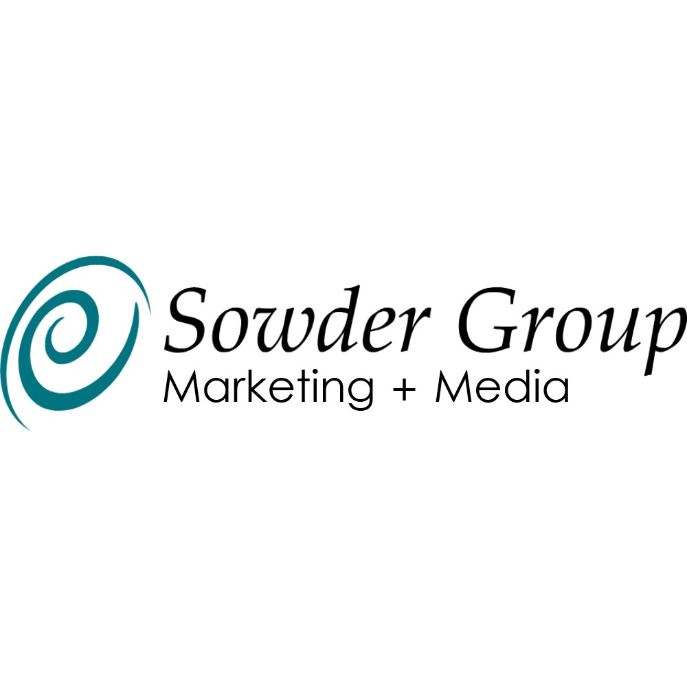 Sowder Group - Marketing & Media