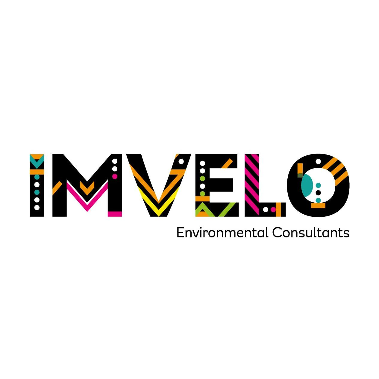 Imvelo Ltd - Newcastle Upon Tyne, Tyne and Wear NE1 2DF - 07891 908744 | ShowMeLocal.com