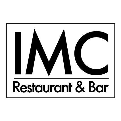 IMC - Huntington, NY - Restaurants