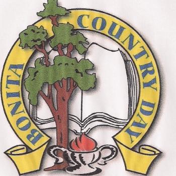 Bonita Country Day School - Chula Vista, CA - Preschools & Kindergarten