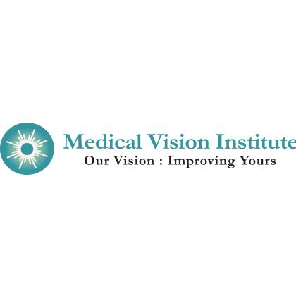 Medical Vision Institute