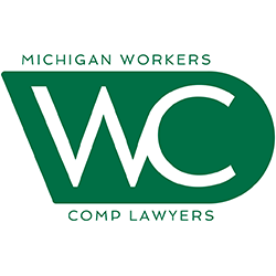 Michigan Workers Comp Lawyers