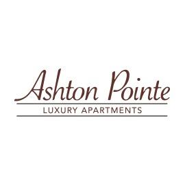 Ashton Pointe - Avondale, AZ - Apartments