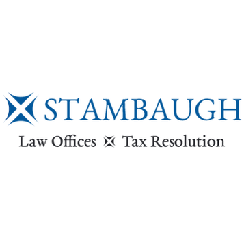 Stambaugh Law Offices