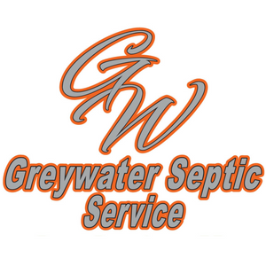Greywater Septic Service - Lumberton, MS 39455 - (601)674-4979 | ShowMeLocal.com