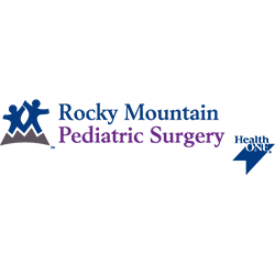 Rocky Mountain Pediatric Surgery - South Office