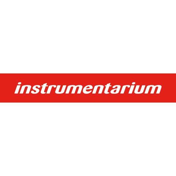 Instrumentarium Töölöntori, Optiikka E.Granfelt  Oy