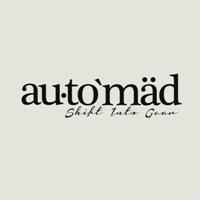 Automod Racing