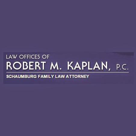 Law Offices of Robert M. Kaplan, P.C.