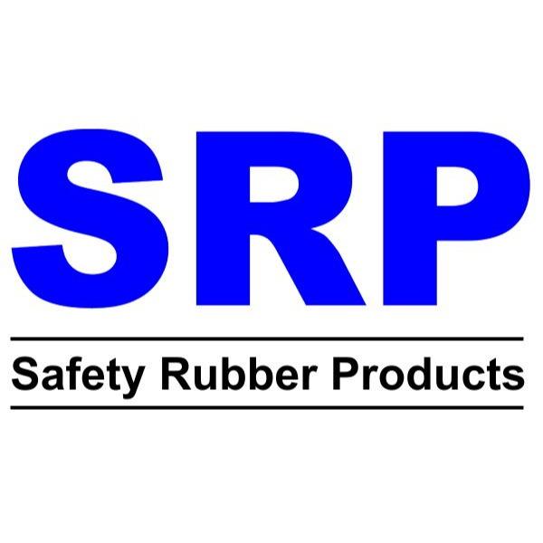 Bild zu SRP-Products in Frechen