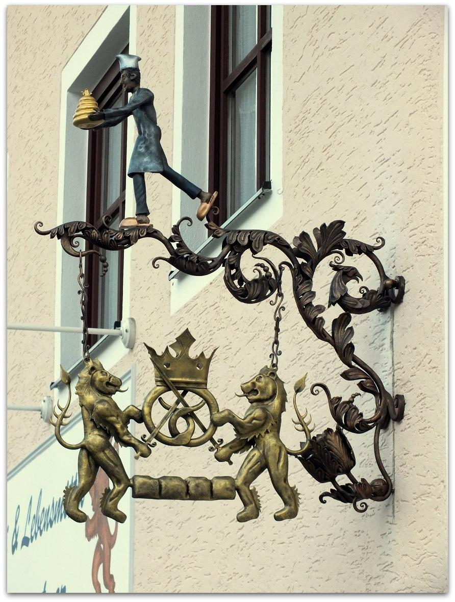Umělecké kovářství Brož & historická kovárna