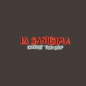 La Santisima