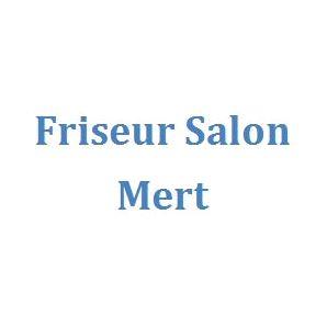 Bild zu Friseur Salon Mert in Frankfurt am Main