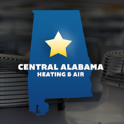 Central Alabama Heating & Air