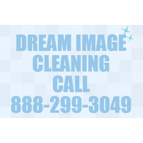 Dream Image Cleaning