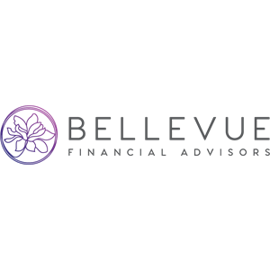 Bellevue Financial Advisors