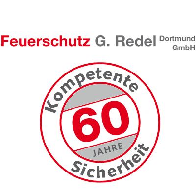 Bild zu Feuerschutz G. Redel Dortmund GmbH in Dortmund
