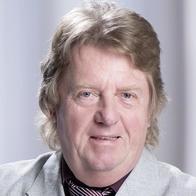 Werner Rossmann