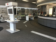 Image 4   Verizon Authorized Retailer - GoWireless