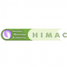 Hawaii Massage Academy