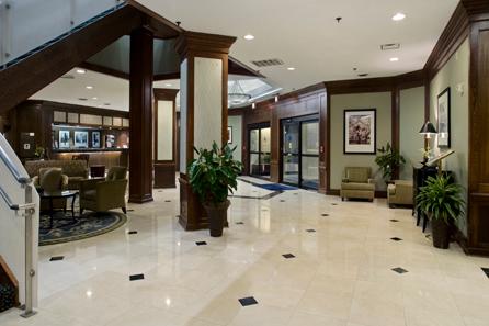 Hilton Crystal City At Washington Reagan National Airport Coupons Near Me In Arlington 8coupons